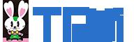 TRA全国不動産協会のリンク